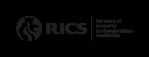 RICS-logo-in-black-landscape-600×230 – Cyprus Property Valuers