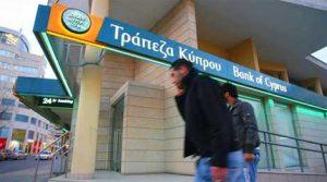 Cyprus Property Valuers