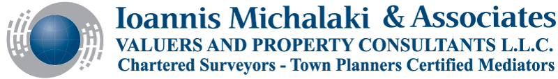 What a typical Property Valuation Report includes according